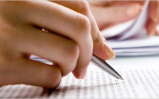 imagen-pagina-estatutos